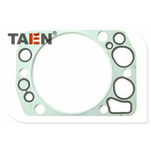 Benz Single Cylinder Head Gasket Sealing From Factory