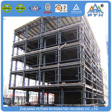 Wholesale affordable high quality prefabricated hall