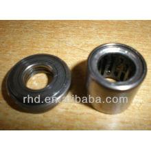 bearing F-87592 for printing machine