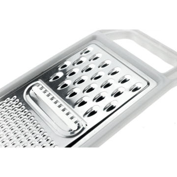 Rallador De Queso De Kitchenaid De Acero Inoxidable