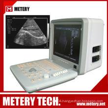 dog portable ultrasound machine