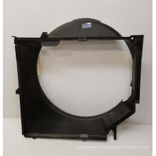 Cooling Fan Shroud for BMW BMW E46 323Ci M52 2.5l
