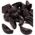 Good Taste Fermented Peelled Black Garlic Price