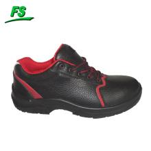 Новый стиль ботинки безопасности, обувь безопасности лучшее качество, горячая продажа спорт безопасности загрузки