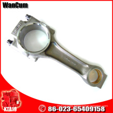 Original Cummins K19 Engine Part Connecting Rod 3811995