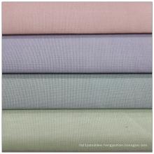 Polyester Minimatt Fabric Good Quality