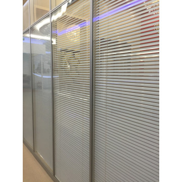 aluminum extrusion profiles for partition