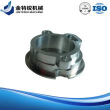 Accesorios de aluminio personalizados profesionales