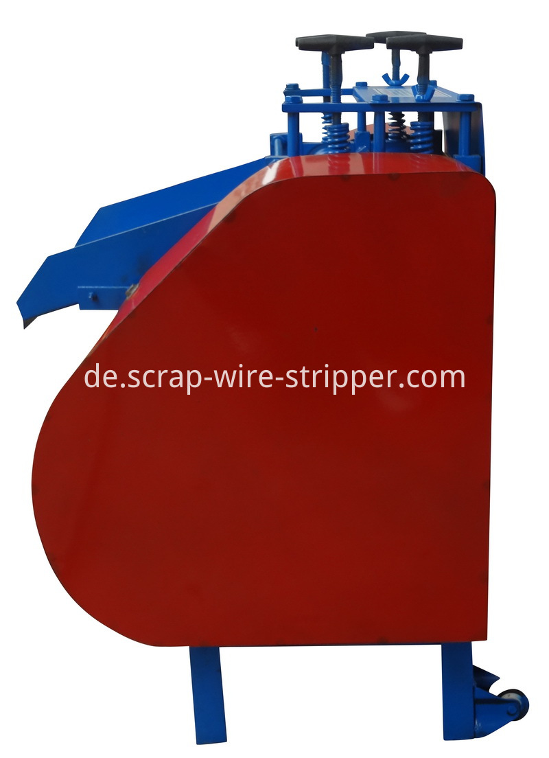 rg6 cable stripper