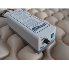 Matelas pneumatique avec système de pression alternée de pompe APP-B01