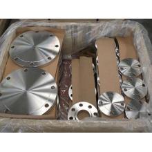 ASTM A182 F55/F53 Super Duplex Stainless Steel Flange, F51 Duplex Stainless Steel Flange