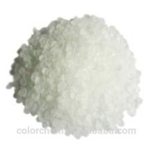 ketone aldehyde resin for printing