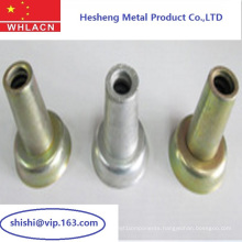 Climbing Cone Connector Ferrules Construction Building Material