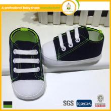 Chaussures de sport / chaussures pour bébés / chaussures de sport pour bébé 2015