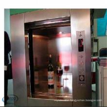 Table Hotel Lift DIY Kitchen Mini Food Dinner Restaurant Elevator