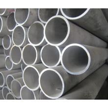 Precision Construction Material Aluminium Profile Aluminum Extrusion
