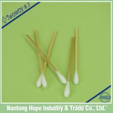 sterile wonden cotton applicator