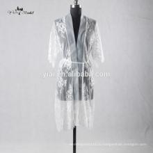 Кружевное одеяние RB001 сексуальный Леди