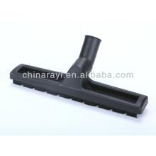 Aspirateur pièces de rechange 32mm Floor Cleaning Tool