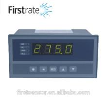 FST500-301 venda quente auto ajustado controlador de indicador de nível de líquido inteligente