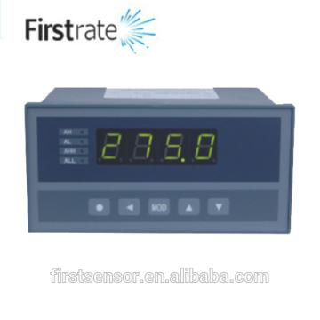 FST500-301 Hot sale Self adjusted Intelligent liquid level indicator display Controller