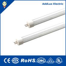 Tube blanc pur de T5 LED de la lumière du jour G5 6W SMD de la CE