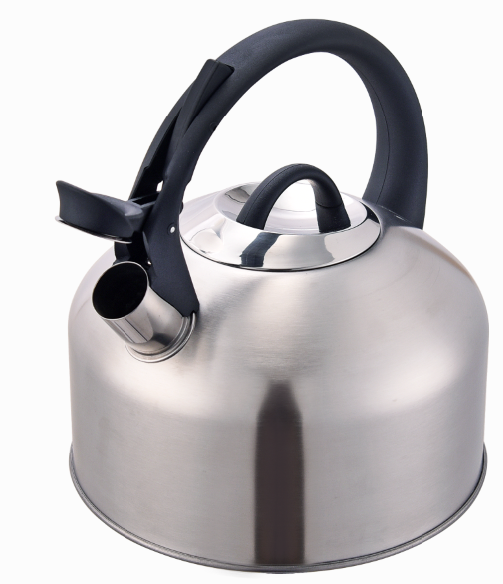 Fh 460 Big Volume Stovetop Tea Kettle