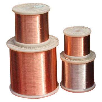 CCAM Use for RF Cable