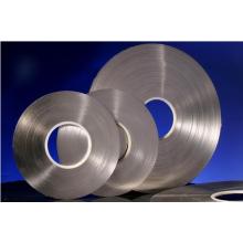 Bande d'aluminium 5052