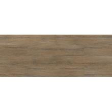 Quick Step Uniclic Oak Engineered Flooring