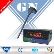 Temperatur Digital Panel Meter