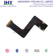 Flexible Flat Test Cable (FFC) of iPhone