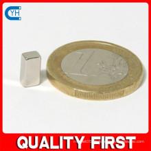 Gemacht in China Hersteller u. Fabrik $ Lieferanten-Qualitäts-kundenspezifische keramische Magneten