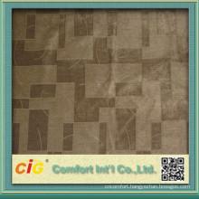 stocklot colorways sofa fabric velvet upholstery