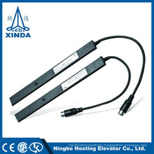 Elev Load Sensor Automatic Door Open Close Sensor