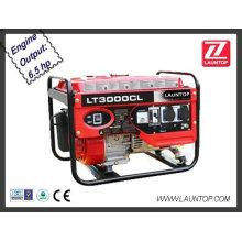 2,5kw Benzin-Generator