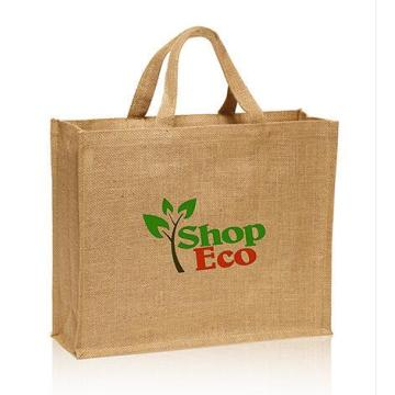 Eco Bag -Fashion Eco Bag With Rope Handle