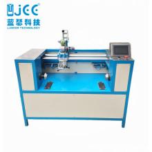 Before Dyeing Machine Automatic Zipper Winding Machine