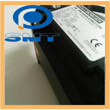 Momento Speedline MPM + motor Z 1015582