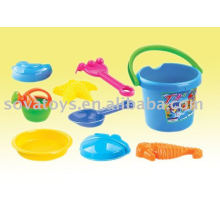 Beach play set,beach bucket-907060249