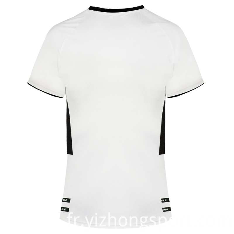 Dry Fit T Shirt Comfort
