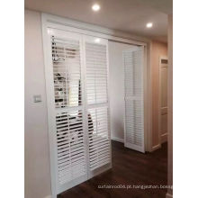 89mm Real Basswood Shutters (SGD-S-5772)