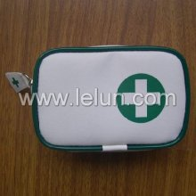 First Aid Kit (CZ-7)