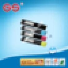Kompatibler Farbtoner 593-10922 für Dell 5130 5130cdn