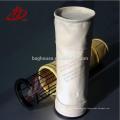 Bolsa de filtro de polvo de aspiradora de poliéster de alta calidad