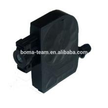 Offset Printer Ink damper for Epson 4800 printer UV damper