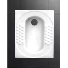 Heißer Verkauf Bad WC-Keramik hocken Pan