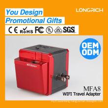 High quality in-li electric ac adaptors,hot sell 220v ac dc 5v 1a power adapter