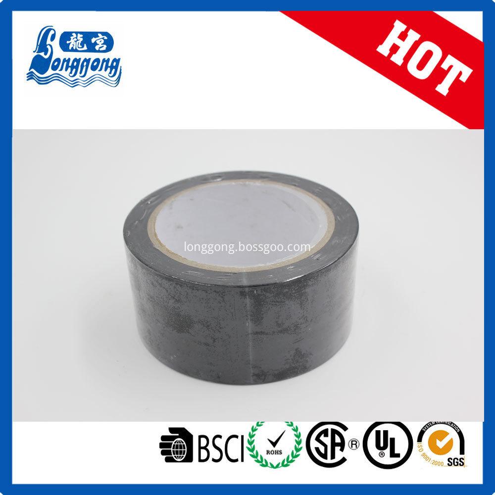 PVC Anti Corrosion Tape