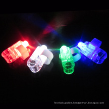 Wholesale LED Party Laser Finger Light